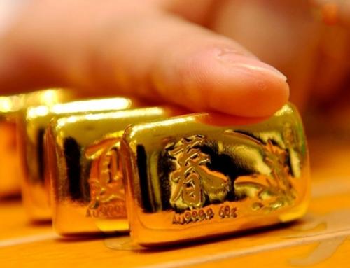 پیش بینی قیمت طلا در سال ۱۳۹۹: بخریم یا نه؟