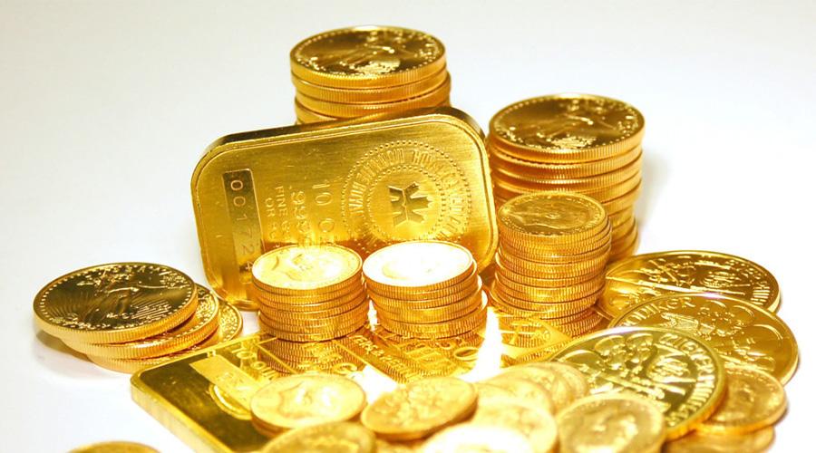 طلای آب شده، طلا ، بازر طلا ، سرمایه گذاری در طلا ، بازر ، baazar ، آب شده