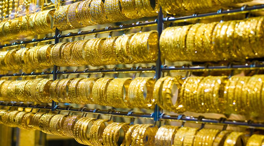 خرید طلای آب شده ، بازر ، بازار طلا ، طلای آب شده ، baazar ، طلای خام ، طلا آبشده