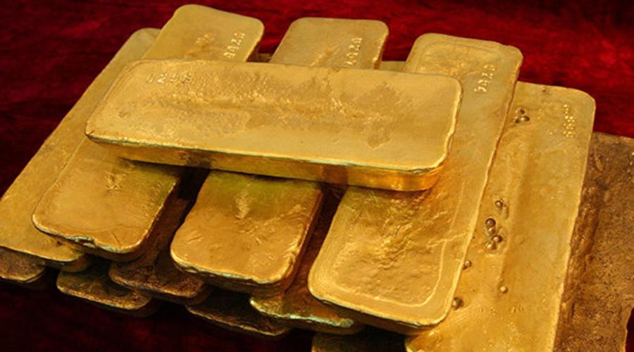 پیش بینی قیمت طلا، طلا ، آب شده ، طلای آب شده ، قیمت طلا ، نرخ طلا ، آبشده ، نرخ آب شده ، آب شده فردایی ، خرید طلا ، خرید طلای آب شده ، سکه ،