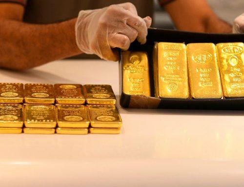 پیش بینی قیمت طلا ؛ تاخت و تاز همچنان ادامه دارد!