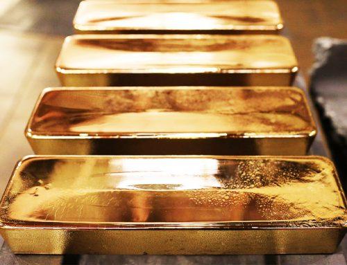پیش بینی قیمت طلا در هفته پیش رو: همچنان یک دارایی درخشان