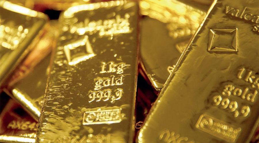 طلای آب شده ، آب شده ، بازر ، طلای بازر ، baazar ، melted gold
