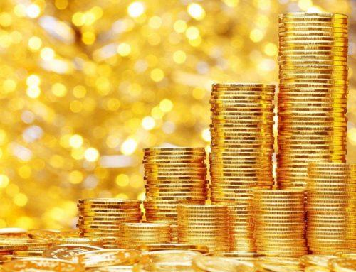 صفر تا ۱۰۰ قیمت سکه ایران!