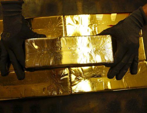 پیش بینی قیمت طلا در این هفته؛ اونس جهانی طلا همچنان صعودی!