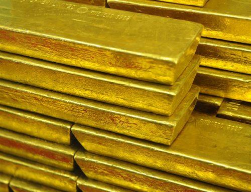 پیش بینی قیمت طلا در هفته پیش رو: عبور از سقف ۲۰۰۰ دلاری امکان پذیر است؟