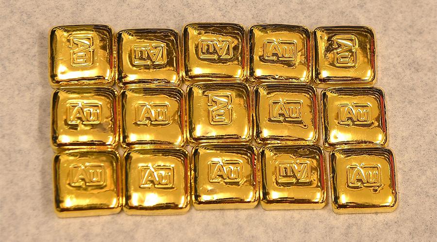 پیش بینی قیمت طلا ، طلای آب شده ، آب شده ، بازر ، طلای بازر ، baazar ، melted gold