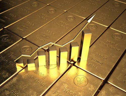 قیمت طلا به چه عواملی بستگی دارد؟
